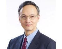 朱雲鵬教授