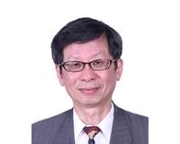 江東亮教授